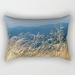 mazalat Rectangular Pillow
