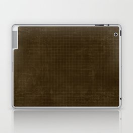 hone color-Solid fashion and decoration style Laptop & iPad Skin