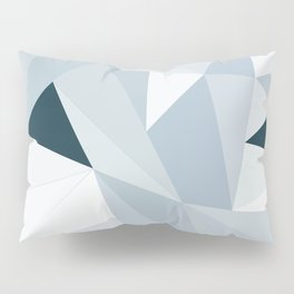 Pattern1 Pillow Sham