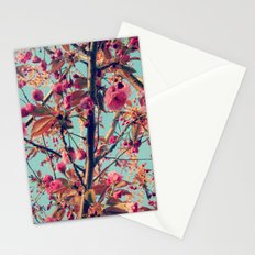 Cacophony Stationery Cards
