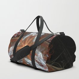 Star Base Duffle Bag