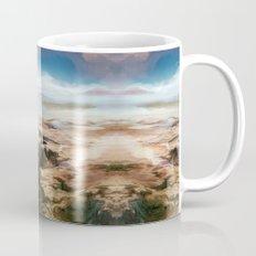 Plains Mug