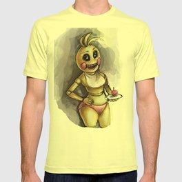 chika T-shirt
