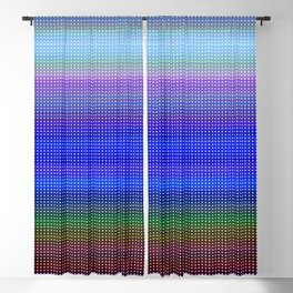 Every Color 102 Blackout Curtain