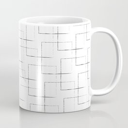 Cellular #620 Coffee Mug