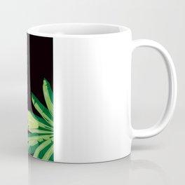 Little Froggie Coffee Mug