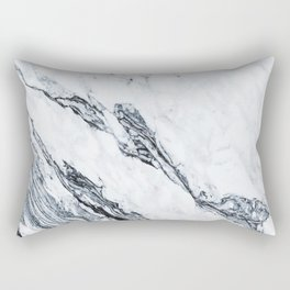 Affluence #society6 #decor #buyart Rectangular Pillow