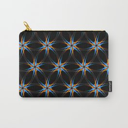 Pattern Kira Carry-All Pouch