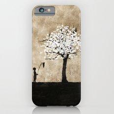 catching 2 iPhone 6s Slim Case