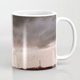 Rain or Shine Coffee Mug