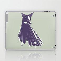 TRUE FOXES Laptop & iPad Skin