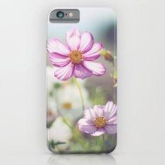 Sunkissed. iPhone 6s Slim Case