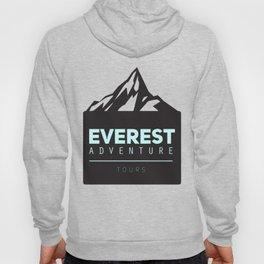 Everest 0004 Hoody