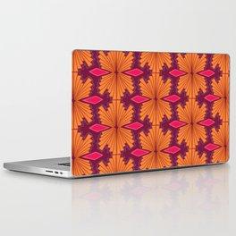 Psychedelic Crush Laptop & iPad Skin