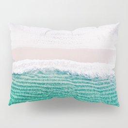 Beach Life Pillow Sham