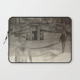 Christopher Street Laptop Sleeve