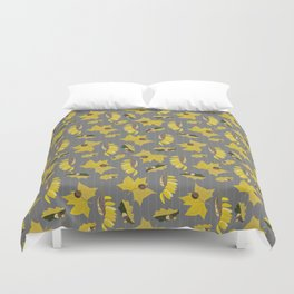 Forest's gifts Duvet Cover