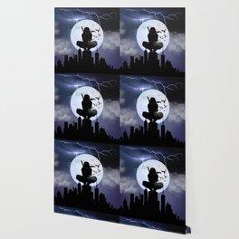 The Ninja Assassins Wallpaper