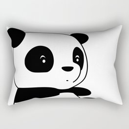 Pandi Rectangular Pillow