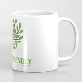 ECO Collection - model 3 Coffee Mug