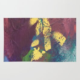 Accidents In Yello Rug