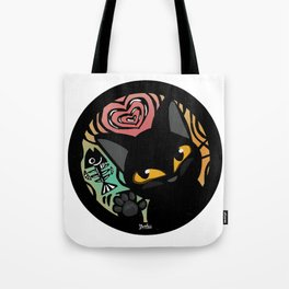 Thing that cherish Tote Bag