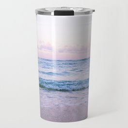 Balanced Travel Mug