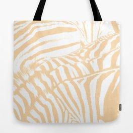 Teen Dream Tote Bag