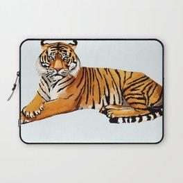 Tiger Laptop Sleeve