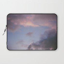 Blue Sky Thinking Laptop Sleeve