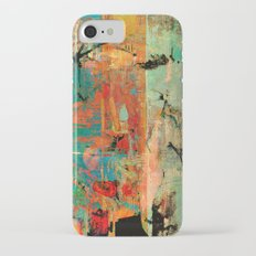Trojan Horse Slim Case iPhone 8