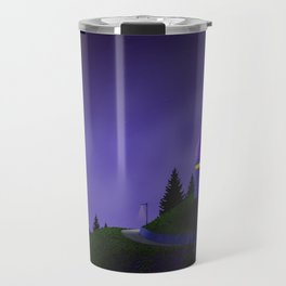 Observatory Travel Mug