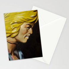 HE-MAN Stationery Cards