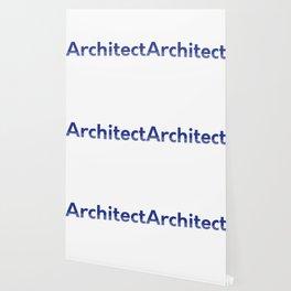 Architect Wallpaper