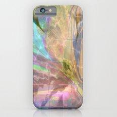 Feelings Of Spring iPhone 6s Slim Case