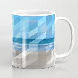 Pontal Coffee Mug