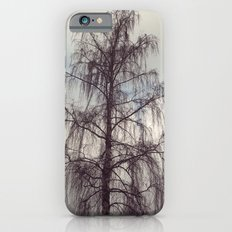 Tree Slim Case iPhone 6s