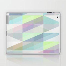 Nordic Combination 8X Laptop & iPad Skin