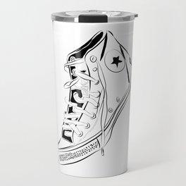 Sneaker Tees | Sneaker Shirts Tshirt For Men Tshirt Men Tshirt For Women Travel Mug