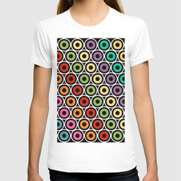 Rangeen Britto T-shirt