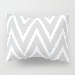Simplified motives pattern 10 Pillow Sham