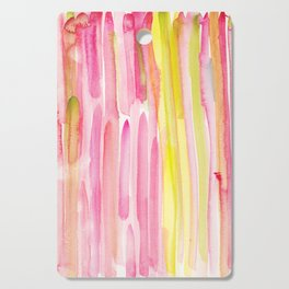 13    | 191128 | Abstract Watercolor Pattern Painting Cutting Board