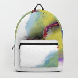 unsettled Backpack