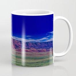 They are all here Coffee Mug