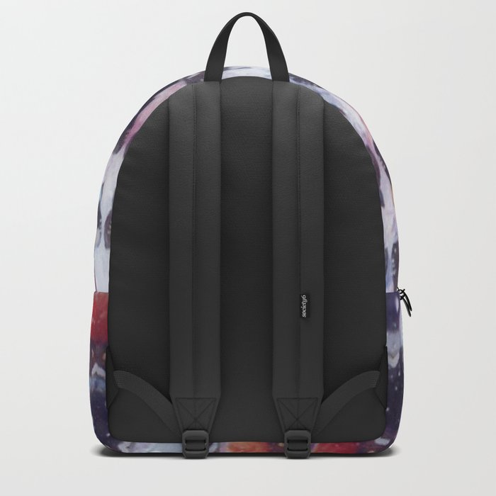 cats-390 Backpack