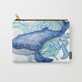 Baleia Carry-All Pouch