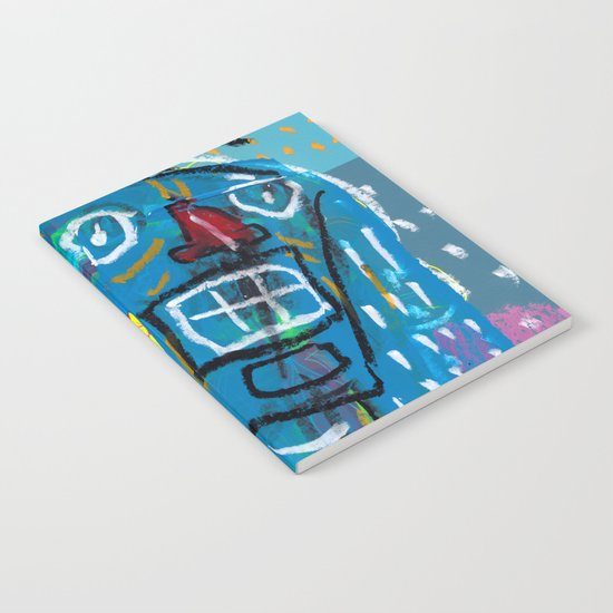 untitled 221116 Notebook