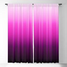 212a Blackout Curtain
