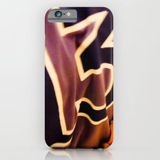 Treze Slim Case iPhone 6s