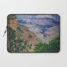 The Grand Outdoors Laptop Sleeve